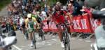 Voorbeschouwing: Amstel Gold Race 2015