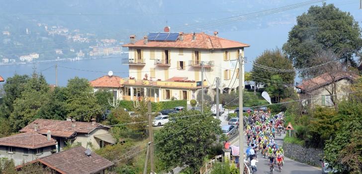 Voorbeschouwing: Piccolo Giro di Lombardia U23 2018