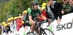 Cyril Gautier verruilt Europcar voor AG2R La Mondiale