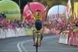 Ronde van Polen voert van Warschau naar Krakau