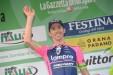 Rui Costa verdedigt titel in Ronde van Zwitserland niet