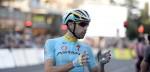 Astana verlengt contracten Tiralongo, Rosa en Cataldo