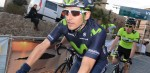 Igor Anton soleert naar zege in Asturië