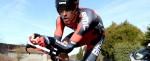 Zieke Rohan Dennis niet in Parijs-Nice