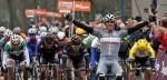 Markus tweede in Energiewacht Dwars door Drenthe, Belletti wint