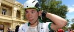 Australiër Caleb Ewan sprint naar zege in La Rioja