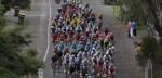 Voorbeschouwing: GP Ouest France – Plouay 2015