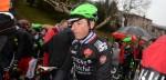 Pierrick Fedrigo de beste in Cholet – Pays de Loire