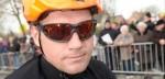 Zieke Rob Ruijgh moet Volta Limburg Classic missen