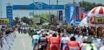 Voorbeschouwing: Tour of Turkey 2015