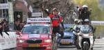 Ook Volta Limburg Classic past parcours aan