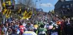 Volg hier het Kampioenschap van Vlaanderen 2015