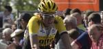 LottoNL-Jumbo rekent in Zwitserland op Gesink en Ten Dam