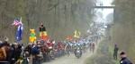 Voorbeschouwing: Parijs-Roubaix 2015