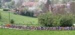 Voorbeschouwing: Volta Limburg Classic 2015