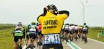 'Delahaye stapt uit directie LottoNL-Jumbo'
