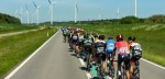 Voorbeschouwing: NK wielrennen op de weg 2015