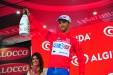 Giro 2015: Voorbeschouwing – Het Puntenklassement