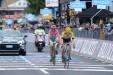 Giro 2015: Voorbeschouwing etappe 19