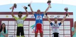 """Jasper Ockeloen: """"Ik zou dolgraag eens de Amstel Gold Race rijden"""""""