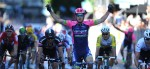 Giro 2015: Voorbeschouwing etappe 21