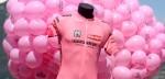 Giro 2015: Voorbeschouwing – De Favorieten