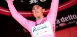 Giro 2015: Voorbeschouwing etappe 2
