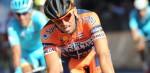 Italiaan Colli slaat dubbelslag in Tour of China 1