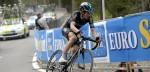 König bestijgt de troon in Czech Cycling Tour