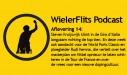Podcast: Kruijswijk opnieuw sterk in de Giro d'Italia & haalt Kittel de Tour de France?
