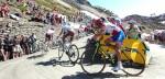 Giro 2015: Voorbeschouwing – Het Parcours