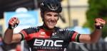 Philippe Gilbert slaat Vuelta over in voorbereiding op WK
