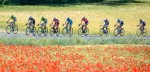 Franse krant La Provence richt nieuwe rittenkoers op
