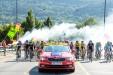 Voorbeschouwing: Route du Sud 2015