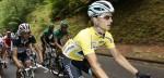 Ronde van Duitsland keert na tien jaar terug op de kalender