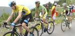 Voorbeschouwing: Critérium du Dauphiné 2015