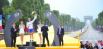 Tour 2015: Voorbeschouwing – het Jongerenklassement