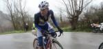 Belgisch kampioen Van Hecke blijft Topsport Vlaanderen-Baloise trouw