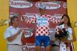 Tour 2015: Voorbeschouwing – het Bergklassement