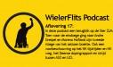 Podcast: Ster ZLM Toer, NK en ASO vs. UCI