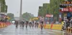 Van der Breggen voert Rabo-Liv aan in Giro Rosa