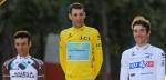 Poll: 'Froome troeft Quintana af in strijd om geel'