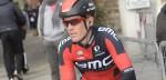 Terugkeer Alessandro De Marchi in GP Pino Cerami