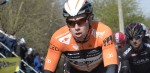 Groenewegen klopt Jans na fotofinish in Brussels Cycling Classic