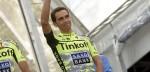 Contador twijfelt over zijn fysieke gesteldheid