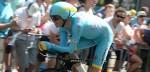 Westra moest fiets aanpassen bij start proloog Parijs-Nice