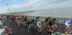 Beloftenwedstrijd ZLM Tour wordt weer een eendagskoers