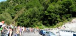 Route du Sud verandert naam naar Route d'Occitanie