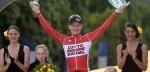 Gent-Wevelgem langer in de WorldTour, Cyclassics in Hamburg twijfelachtig