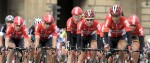 Vuelta 2015: Selectie Lotto Soudal